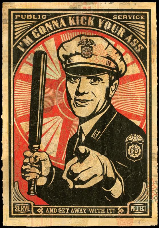 rise-above-cop