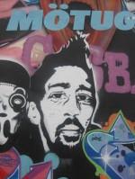 motug-mural-by-offmanhattan