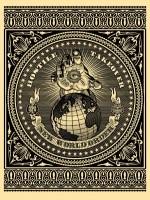 obey-giant-hostile-takeover-black