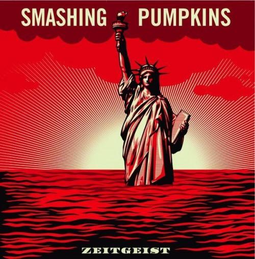 smashing-pumpkins-zeitgeist11