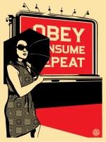 obey-billboard-1