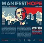 manifest-hope-flyer