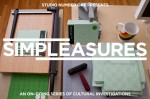 simpleasures-front-small