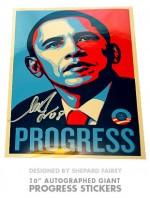giant-obama-progres