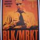 BLK/MRKT Bogart