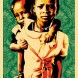 Hope for Darfur