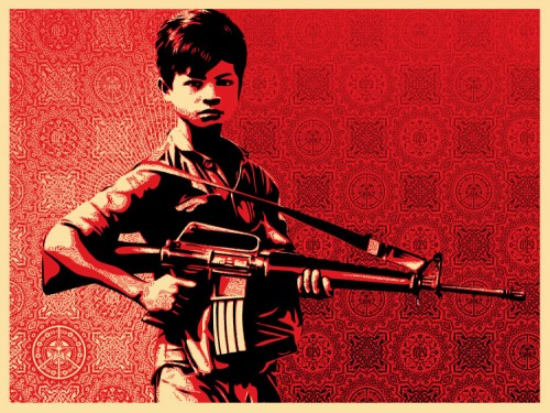 http://obeygiant.com/images/2008/11/duality-of-humanity-4-fnl-500x375.jpg