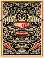 janes-addiction-poster-fnl2