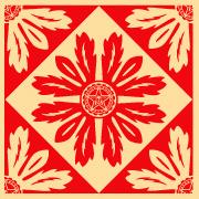 floral-pattern-6-print