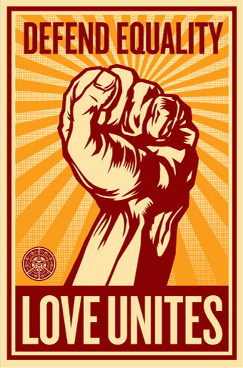 http://obeygiant.com/images/2009/03/no-on-prop-8-unite2.jpg