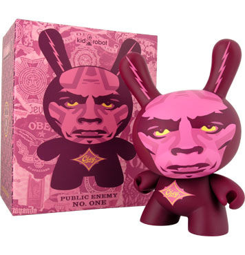 obey-dunny
