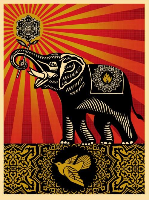 obey-elephant_2-fnl-btmp