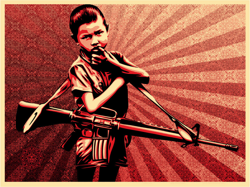 http://obeygiant.com/images/2009/06/DUALITY-of-Humanity-5fnl.jpg
