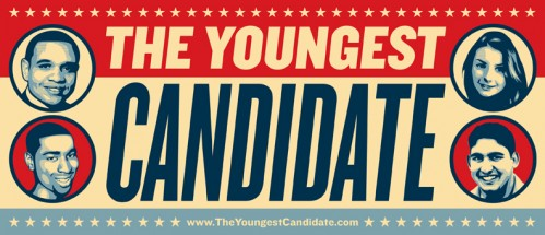 Youngest_Candidate_Bumper_sticker_FNL copy