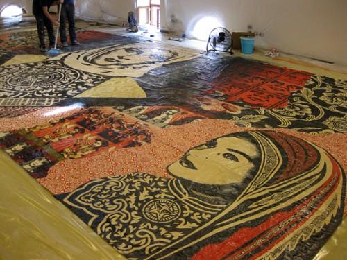 arab-mural-venice-sm