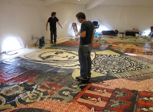 arab-w-mural-sm