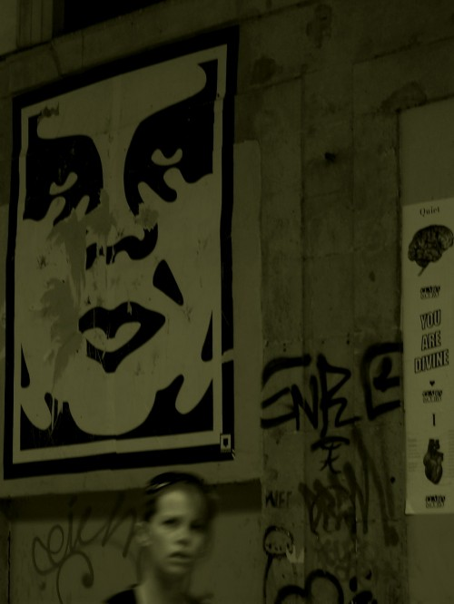 obey_barcelona