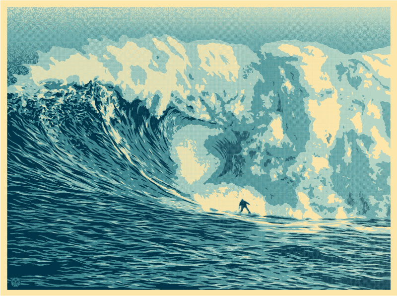 "thesis evans surf His short but impressive surfing life featured in movies like bob evans' 1963 ""young bobby loved to surf for the pure enjoyment of it thesis site design."