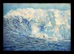 WAVE-44x60sm