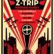 European Invasion Z Trip