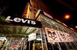 levis_times1
