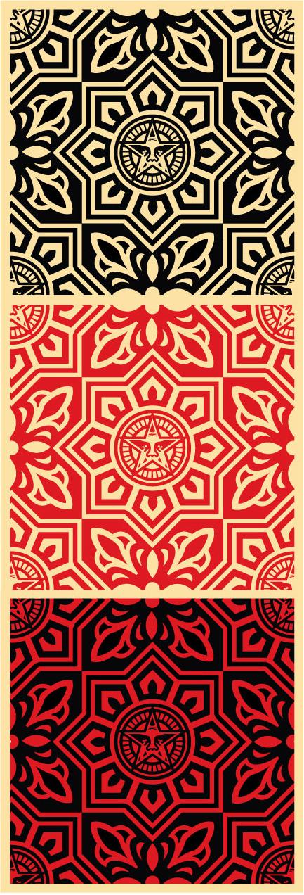 VENICE-Pattern-18X18