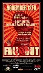 fallfairout
