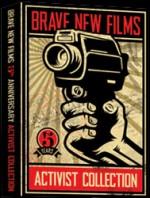 Brave-New-Films