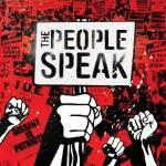 Howard Zinn People Speak