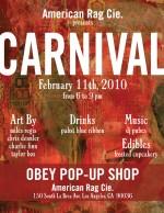 carnival-flyer-1