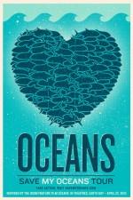 LOVE-OCEANS-FNL