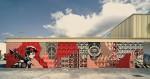 Street_Mural_Miami_2008