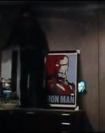 Ironman-1