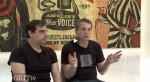 Shepard-Fairey-&-Antonino-D'Ambrosio