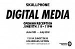 Skullphone_Back_Email