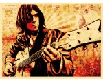 Neil_Young_Canvas-comp