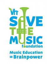 vh1s-play-the-music-save-the-music-campaign