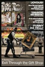 BanksyMovie