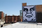 CHICAGO - OBEY GIANT - belmont-02