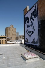 CHICAGO - OBEY GIANT - belmont-03