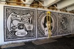 CHICAGO - OBEY GIANT - grant-02