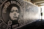 CHICAGO - OBEY GIANT - grant-03