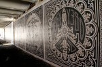 CHICAGO - OBEY GIANT - grant-04