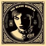 OBEY BLACK WIDOWS