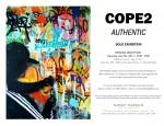 Cope2_Authentic_MaxGal