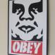 Ramart_Obey