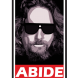 obey_thedude_abide