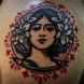bk.tattoo