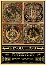REVOLUTIONS-FLIER-NJ-FRONT-WEB