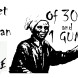 Tubman Posse